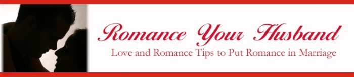 Romantic Ideas and Tips